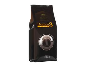 Pyszna kawa o posmaku czekolady Horeca Blend 3