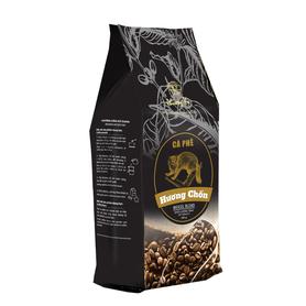Kawa Wietnamska Weasel Blend mielona 500g.