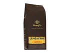 Kawa Robusta Culi Medium Roast ziarnista 500g.
