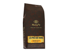 Kawa Robusta Medium Roast ziarnista 500g.