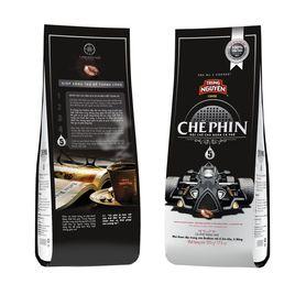 Kawa Wietnamska Trung Che Phin 5 mielona 500 g.